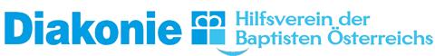 Hilfsverein der Baptisten Österreichs